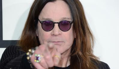 Ozzy Osbourne myśli na poważne o solowej płycie