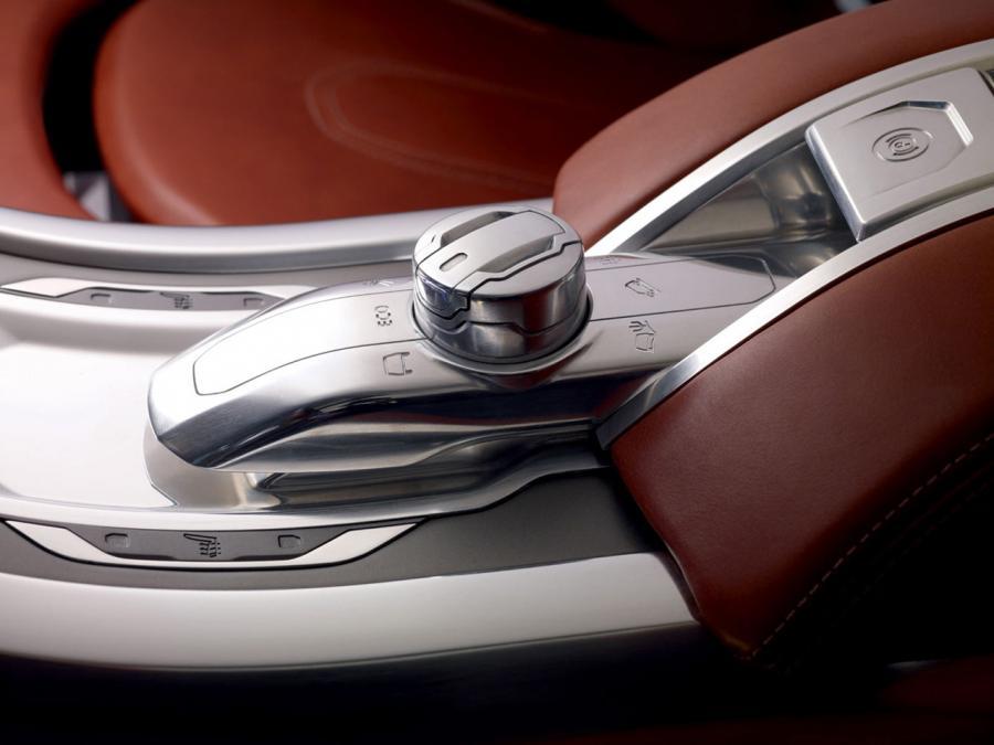 Firma twierdzi, że większość materiałów, z których zbudoawne jest auto nadaje się do recylkingu