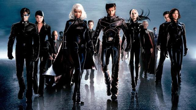 """""""X-Men: Przeszłość, która nadejdzie"""", czyli jak zatrzymać przyszłość"""