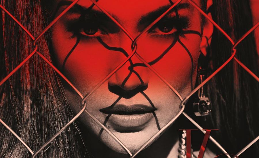 Jennifer Lopez nie zawodzi swoich fanów