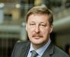 Andrzej Parafianowicz - były wiceminister finansów