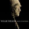 """Nowym krążkiem """"Band of Brothers"""" Nelson daje popis szczerości i muzycznej klasy"""