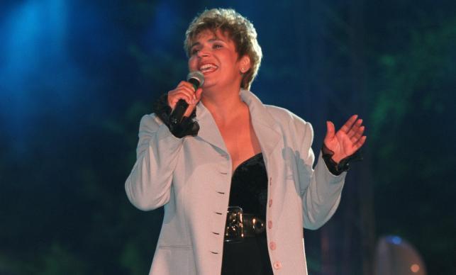 Joanna Zagdańska