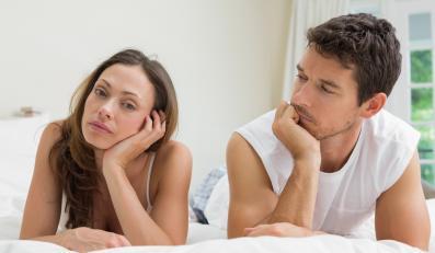 O czym ze swojej przeszłości seksualnej mężczyna nie powinien mówić kobiecie?