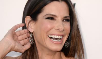 1. Sandra Bullock (51 milionów dolarów)