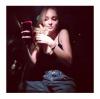 Lily Rose Melody Depp – przyszła gwiazda kina?