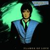 """""""Flames of Love"""" – Fancy"""
