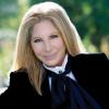 Barbra Streisand wraca z nową płytą