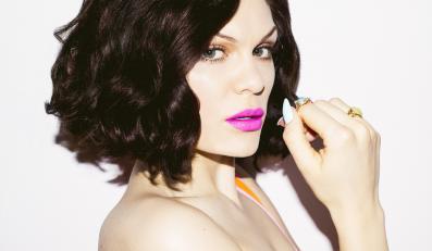 Jessie J: To najszybciej nagrana płyta w mojej karierze