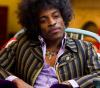 André Benjamim to nowy Jimi Hendrix
