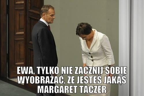 mem / Józef Cukier
