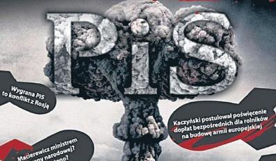 Gazetka PSL