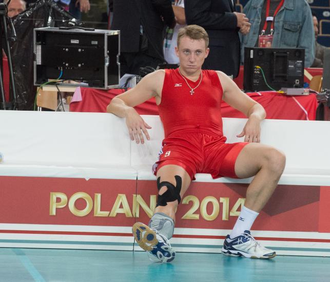 Spiridonow będzie prowokował Polaków. Trzeba na niego uważać