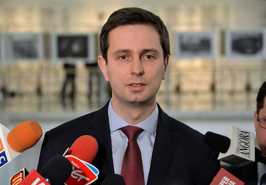 Władysław Kosiniak-Kamysz 011CC-BY-SA-3.0