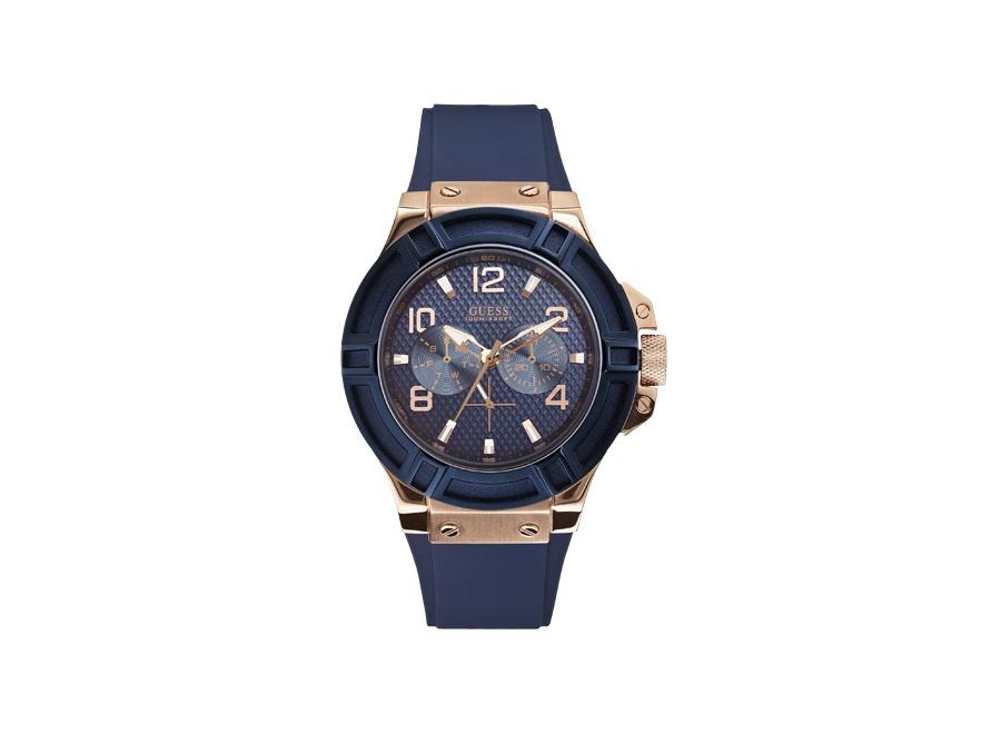 Zegarek Guess W0247G3