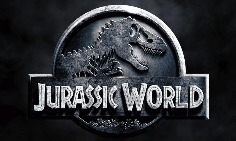 Zobacz dinozaury z Jurassic World