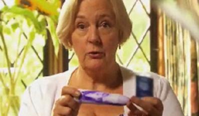 Brytyjskie seniorki radzą, jak czerpać radość z seksu