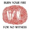 "6. ""Burn Your Fire for No Witness"" – Angel Olsen"