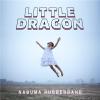 """5. """"Nabuma Rubberband"""" – Little Dragon"""