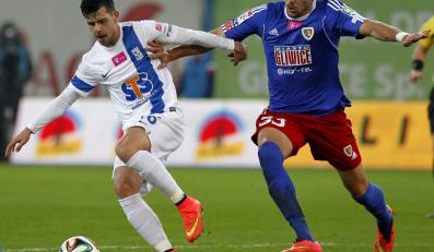 Hebert Silva Santos i Darko Jevtic