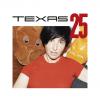 Jubileuszowa składanka Texas