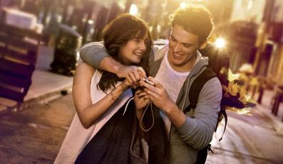 """""""Love, Rosie"""": kiedy chłopak kocha dziewczynę"""