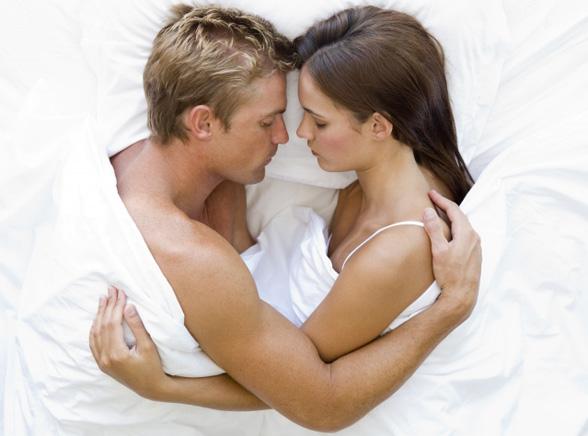 Erotyczno-miłosny horoskop na sierpień