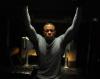 Gwiazdy, które straciły dziecko: Dr. Dre
