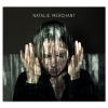 """Natalie Merchant"" –Natalie Merchant"