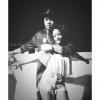 Rihanna pomaga bratu