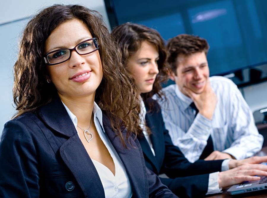 Doradca zawodowy zaniży twoje możliwości