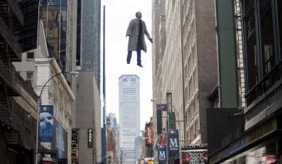 """Birdman"" urasta do rangi oscarowego faworyta"