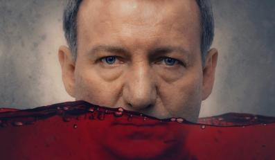 """""""Ziarno prawdy"""" (reżyseria: Borys Lankosz)"""