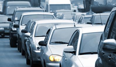 Tak PO chce ograniczyć prawa kierowców