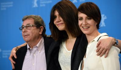 Nowy film Szumowskiej na Berlinale 2015