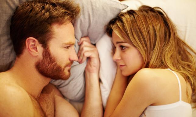 To właśnie seks i reszta gorących premier w kinach [ZDJĘCIA]