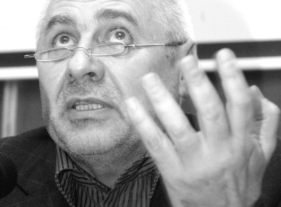 Gleb Pawłowski, rosyjski politolog: negocjacje w sprawie tarczy nie będą łatwe