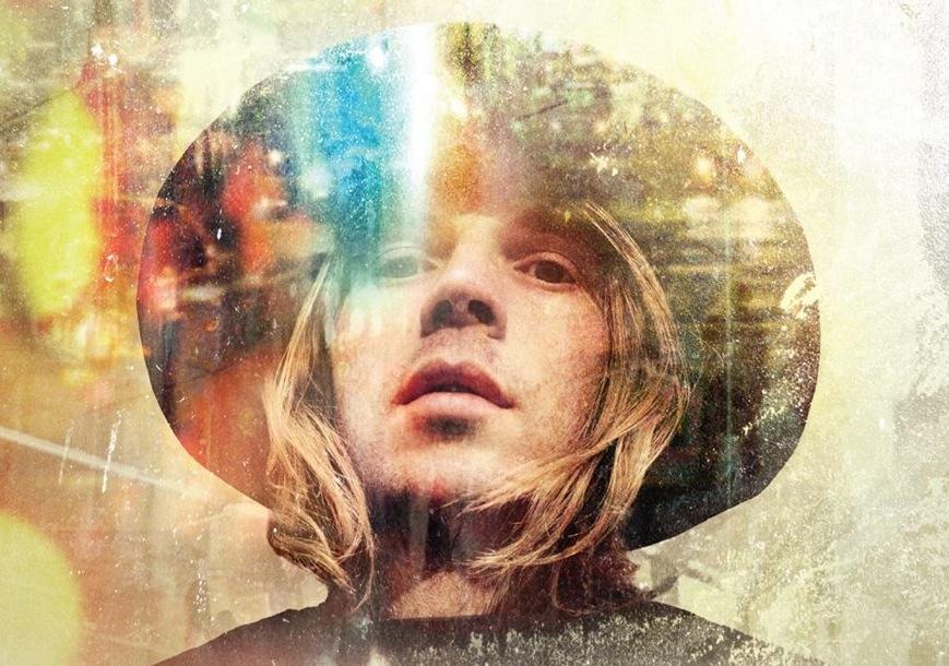 """4. Beck: """"Dreams"""""""
