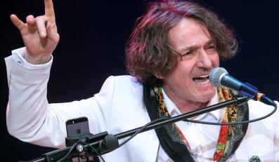 "Goran Bregović nie zagra na Life Festival, bo popiera ""Krymnasz"""