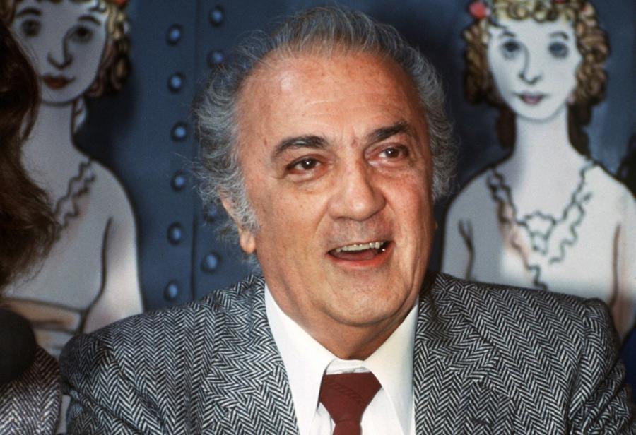 Kto ma wolny kapitał może kupić mieszkanie Felliniego