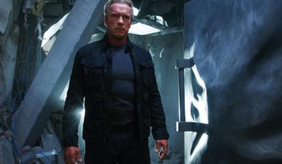 """""""Terminator: Genisys"""" w kinach od 26 czerwca"""
