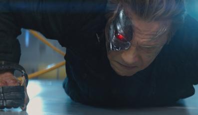 """""""Terminator: Genisys"""" w kinach już 26 czerwca 2015 roku"""