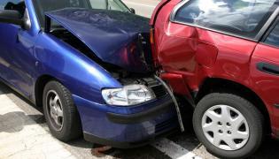 Doubezpieczenie, czyli jak ratować sie po szkodzie