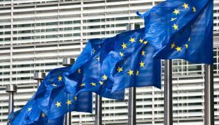 Bruksela oceniła polską gospodarkę. Jest gorzej niż chce rząd