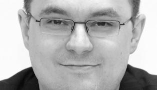 Piotr Gursztyn w DZIENNIKU: Reforma pójdzie prosto do kosza