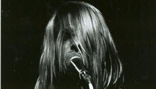 """Nirvana wznawia """"In Utero"""""""