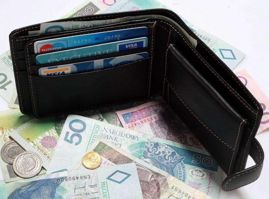 Najbardziej zadłużony Polak ma 73 miliony długów