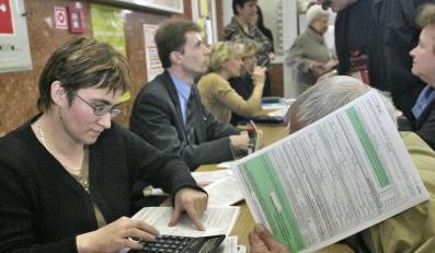 Fiskus chce pieniędzy wracających emigrantów