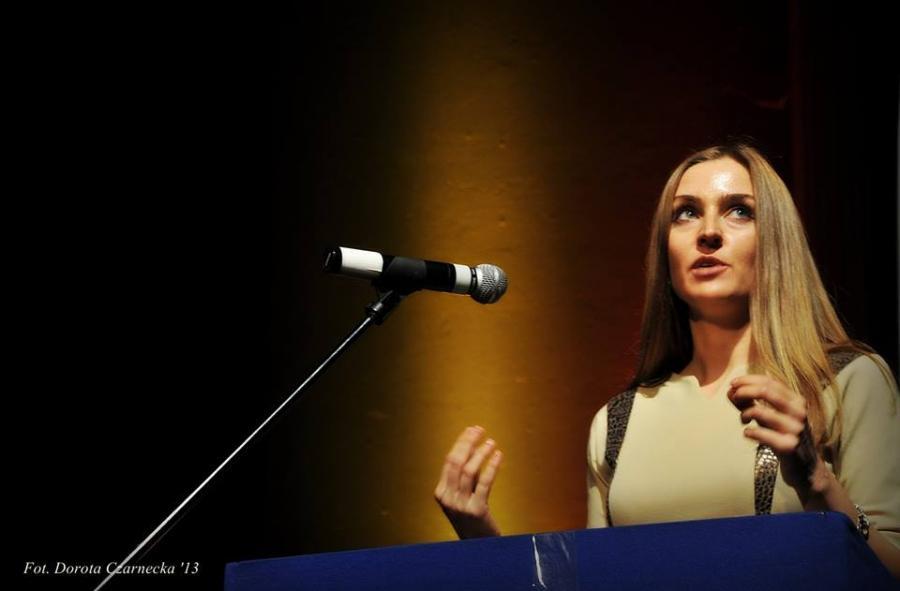 Katarzyna Bielańska