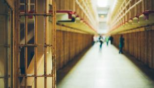 Więzienie i więźniowie